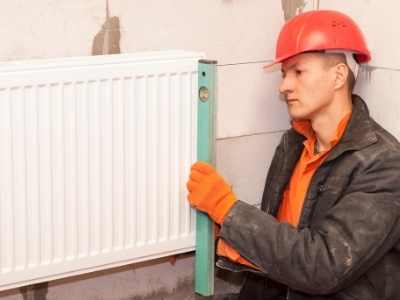 best Commercial HVAC Raleigh NC