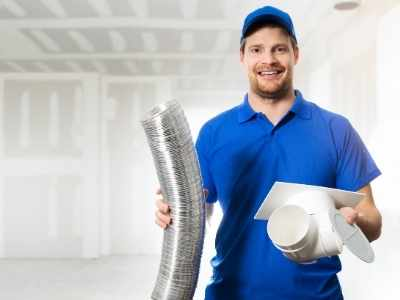 experienced air conditioner service near me