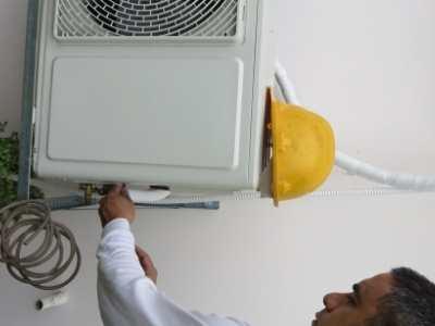 preventative air conditioner service near me
