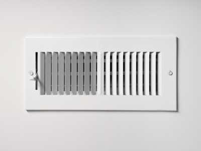air conditioner service near me