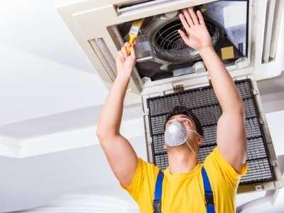 Quality Pro HVAC